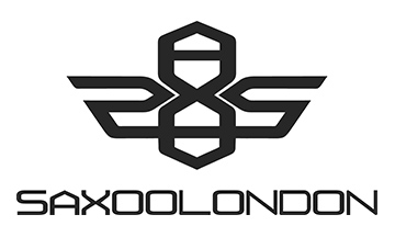 360x216-saxoo-london-logo.jpg