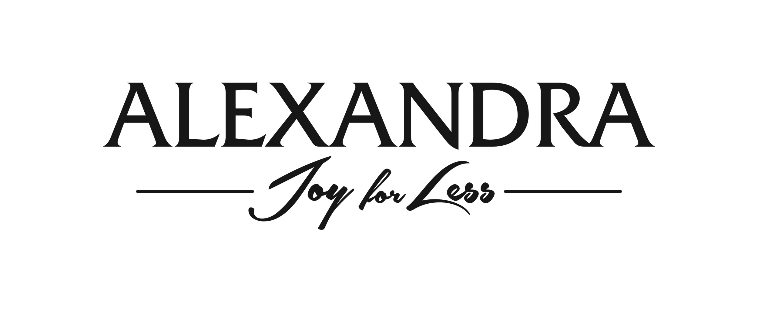 Alexandra_Joy_for_Less_logo_grey.jpg