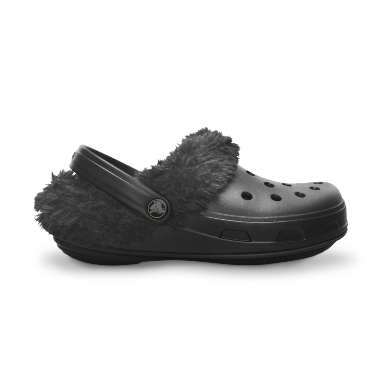CROCS_-_Julia_faux_fur_papucs.png