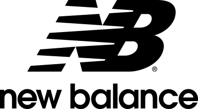 NB_logo_transparent_01.png