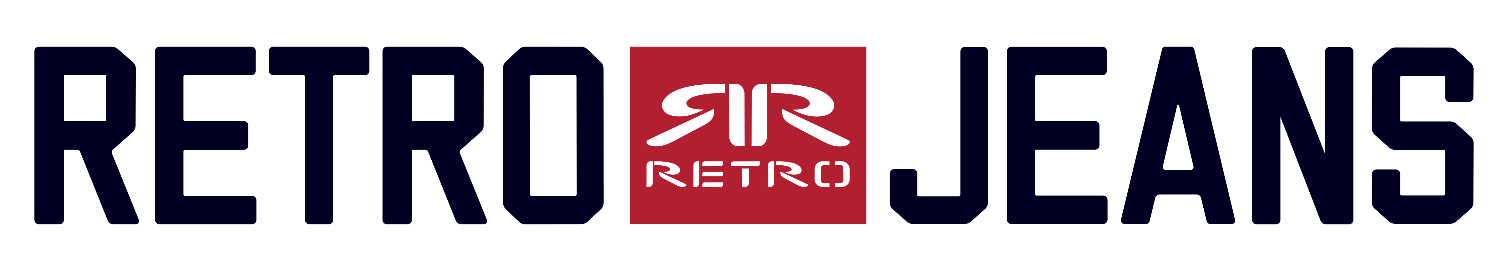 OFFICIAL_RETRO_JEANS_LOGO_2018FW-2.png