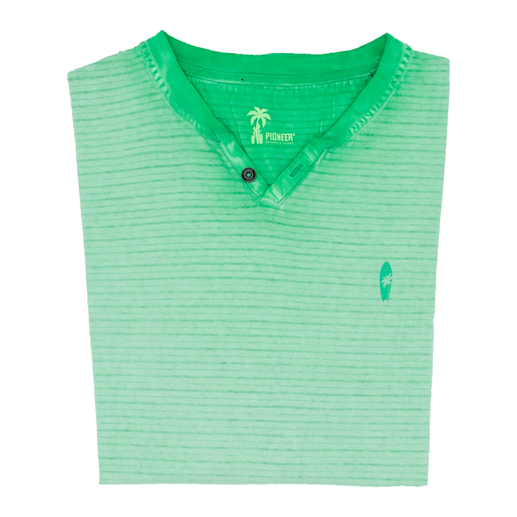 PIERRE-CARDIN-polo_02.png