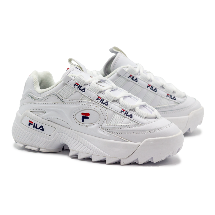 PLAYERS-OUTLET-Fila-D-Formation.png