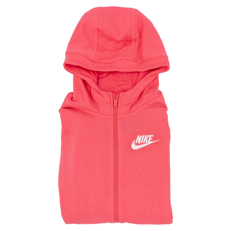 PLAYERS-OUTLET-Nike-lany-pulover.png