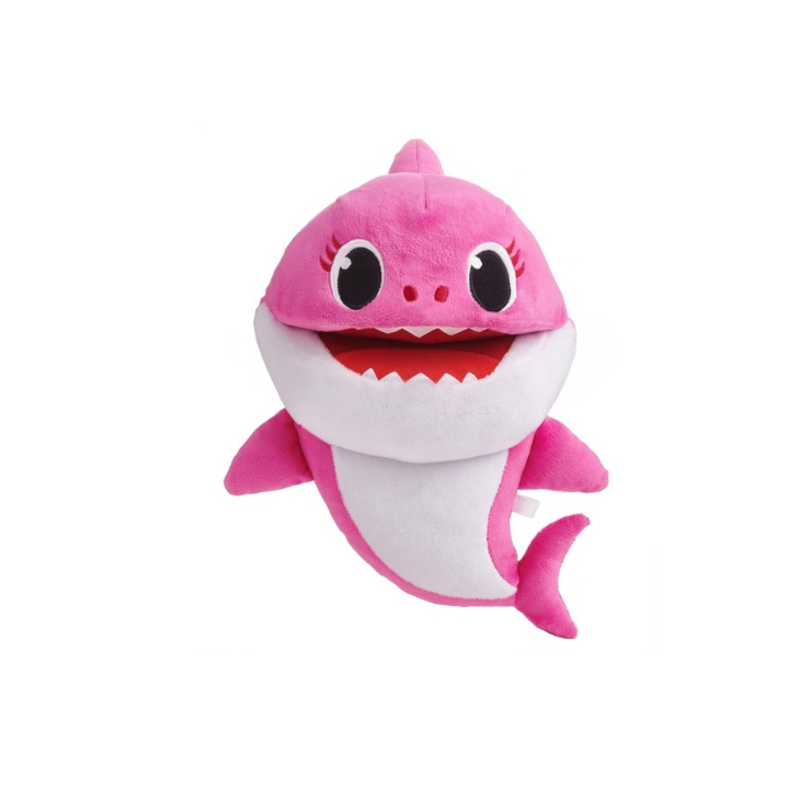 Pink-Baby_Shark.png