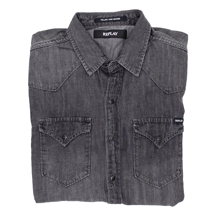 REPLAY-ferfi-denim-shirt.png