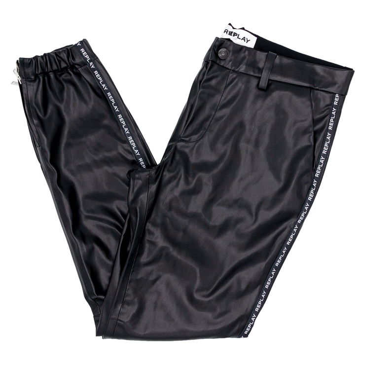 REPLAY-noi-eco-leather-pants.png