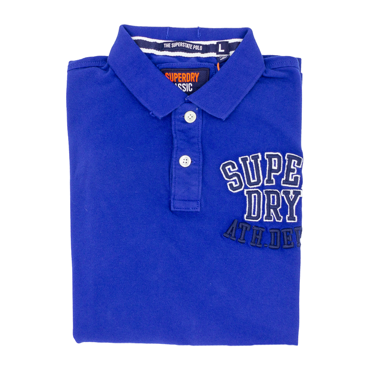 SUPERDRY-ferfi-polo_03.png