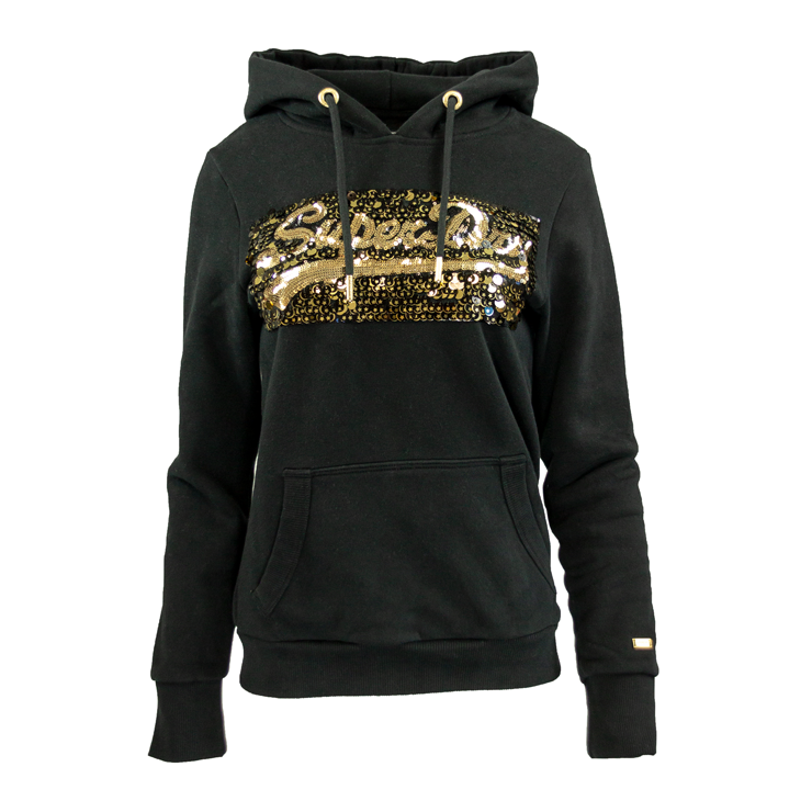 SUPERDRY-noi-hooded.png