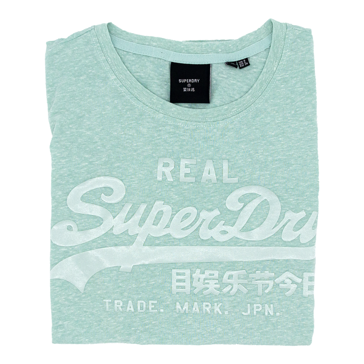 SUPERDRY-noi-polo.png