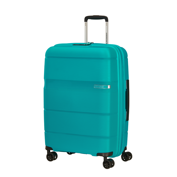 TRUNKANDCO_-_American-Tourister-Linex-Spinner-borond.png
