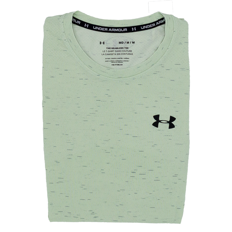 UNDER-ARMOUR-ferfi-polo_01.png