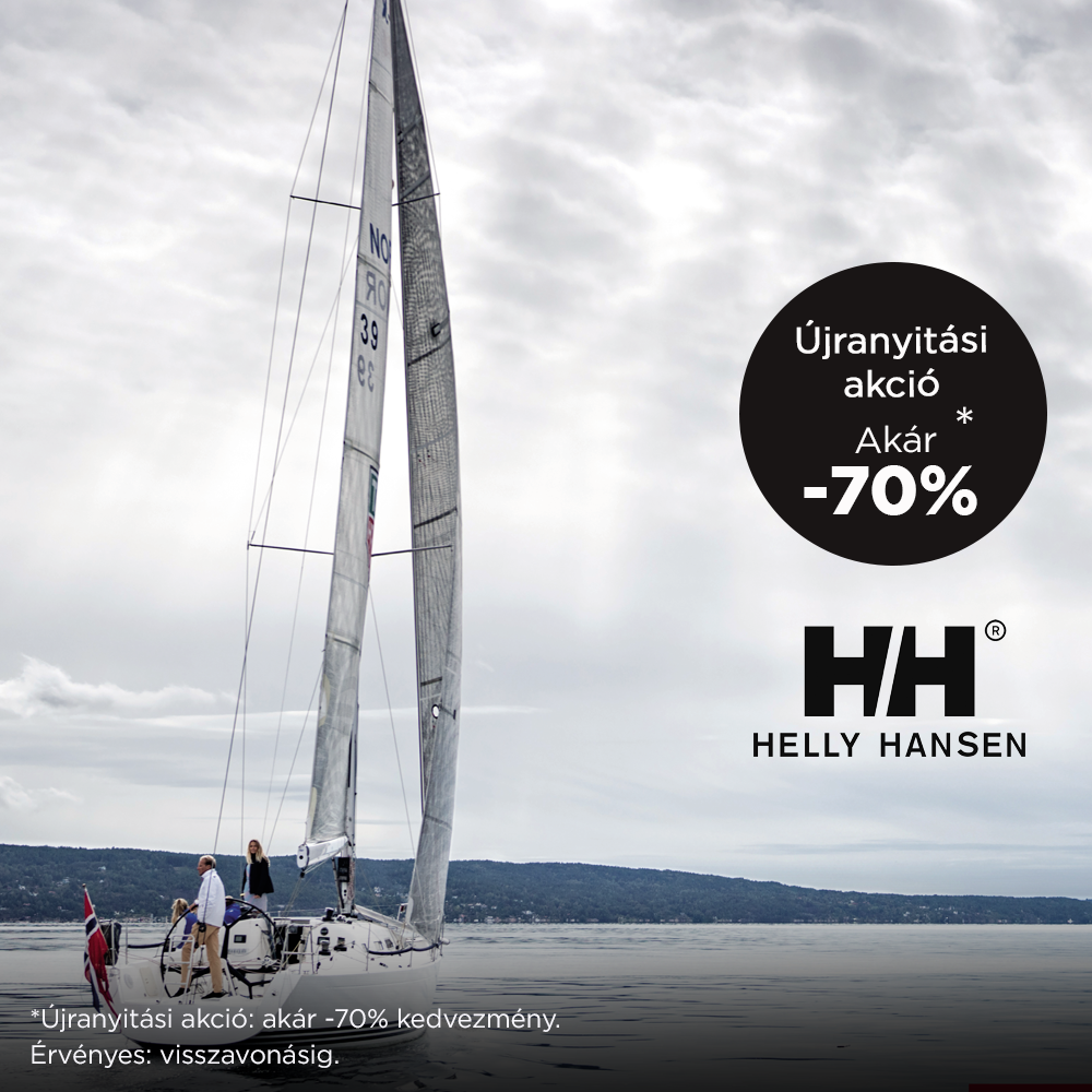 helly-hansen2.png