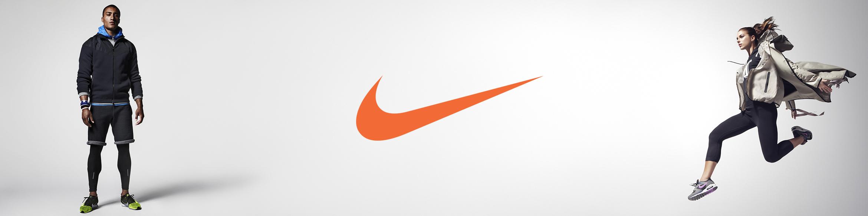 f933d085ac3b Nike
