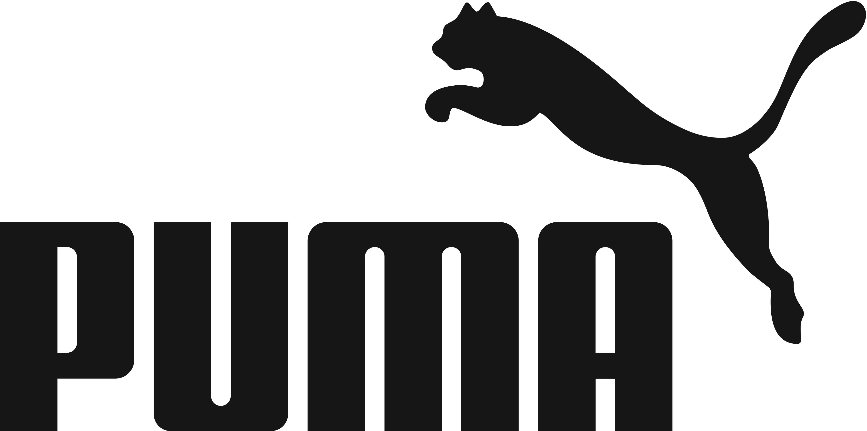 Puma termékek   Puma márka