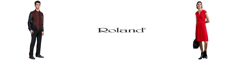Roland Divatház d21adcc640