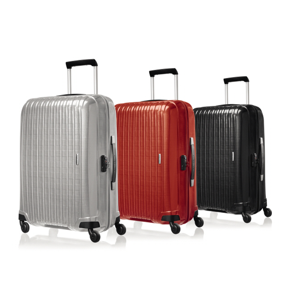 samsonite-december1.png