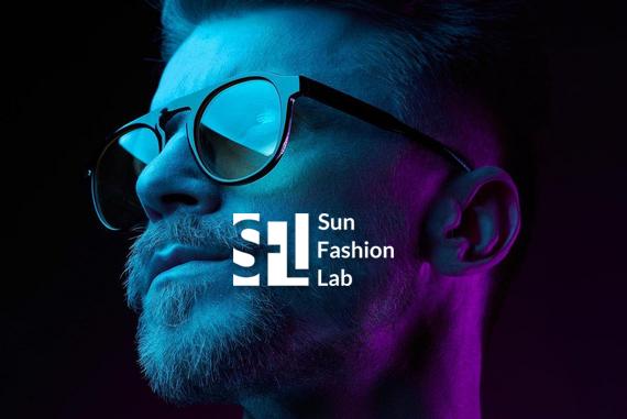 Sun Fashion Lab